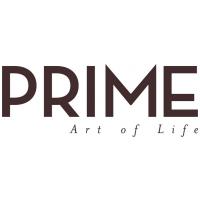 Логотип компании «PRIME CONCEPT»