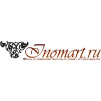 Логотип компании «Иномарт»