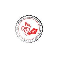 Логотип компании «Ваш деловой партнер ООО»