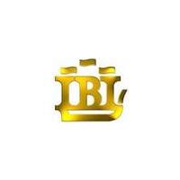 Логотип компании «Международный банковский институт (IBI)»