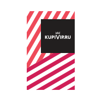 Логотип компании «KupiVIP.ru»