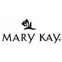 Логотип компании «Мэри Кэй»
