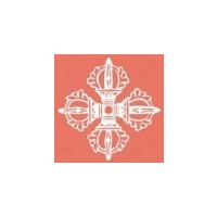 Логотип компании «Каменярня Боремчука»