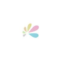 Логотип компании «Диваны.com.ua»