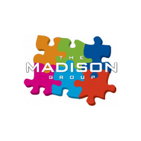 Логотип компании «Madison Group (pursuIT Recruitment)»