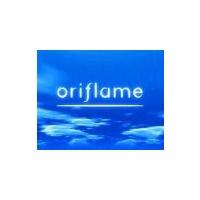 Логотип компании «Орифлейм»
