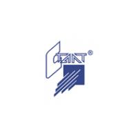 Логотип компании «Сталт»