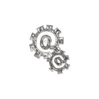 Логотип компании «Студия АртМинистри»