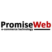 Логотип компании «PromiseWeb»