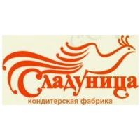 Логотип компании «Сладуница»