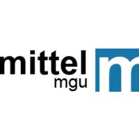 Логотип компании «MITTEL MGU Market Research & Consulting»