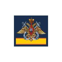 Логотип компании «Военно-морской инженерный институт (ВМИИ)»