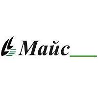 Логотип компании «Майс»