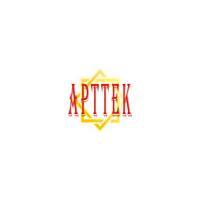 Логотип компании «АРТТЭК»