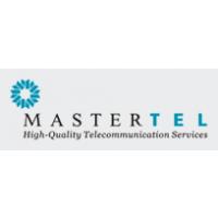 Логотип компании «Мастертел»