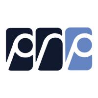 Логотип компании «PRP Group»