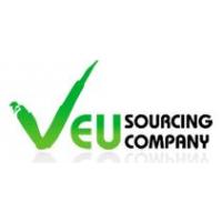 Логотип компании «VEU Sourcing Company»