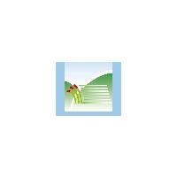 Логотип компании «R61-AGRO»