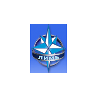 Логотип компании «Лимб»