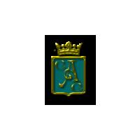 Логотип компании «Альфа Строй Сервис»