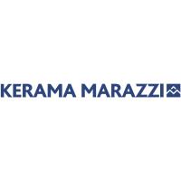 Логотип компании «KERAMA MARAZZI»