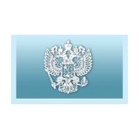 Логотип компании «Федеральная служба страхового надзора»