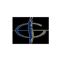 Логотип компании «Уралфинпромбанк»