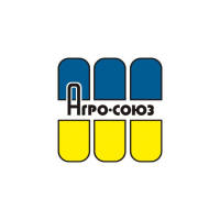 Логотип компании «Агро-Союз»