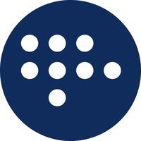 Логотип компании «NodaSoft»