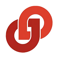 Логотип компании «Холдинг «Российские мясопродукты»»
