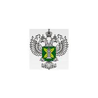 Логотип компании «Россельхознадзор»