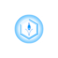 Логотип компании «Воталиф Газтрейд»
