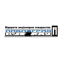 Логотип компании «Павлоградуголь»
