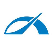 Логотип компании «АО «УКБП»»