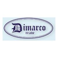 Логотип компании «Dimarco-trade»