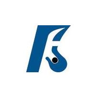 Логотип компании «Галичский автокрановый завод (ГАКЗ)»