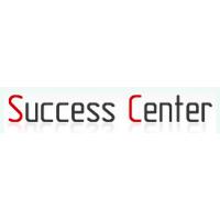 Логотип компании «Success Center - Центр Делового Обучения»