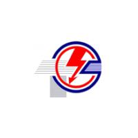 Логотип компании «Техносервис-Электро»