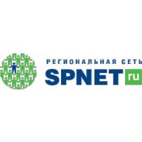 Логотип компании «КСИТ»
