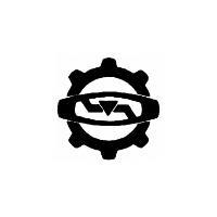 Логотип компании «Армалит-1»