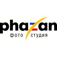 Логотип компании «Фазан»