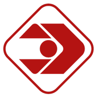 Логотип компании «Электроника»