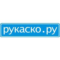 Логотип компании «Рукаско»