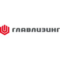 Логотип компании «ГЛАВЛИЗИНГ»