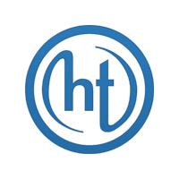Логотип компании «Хостинговые Телесистемы»