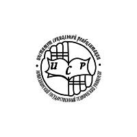 Логотип компании «Институт социальной реабилитации Новосибирского государственного технического университета (ИСР НГТУ)»