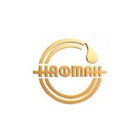 Логотип компании «Нафтан»
