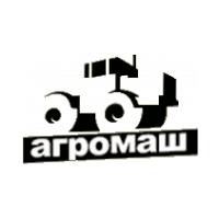 "Логотип компании «ООО ""Агромаш""»"