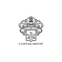 Логотип компании «Стартап-Хирург Semenchuk.com»