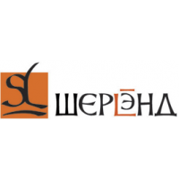 Логотип компании «Шерлэнд»